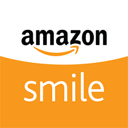 SNF Teams-Up with AmazonSmile