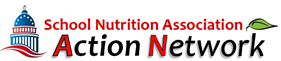 School Nutrition Association Action Network