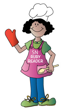Take Ruby Reader Wherever You Roam!