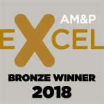 SNA's SN Express Newsletter Wins Excel Award