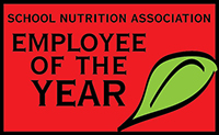 SNA's Employee of the Year Award