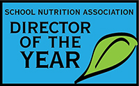 SNA's Director of the Year Award