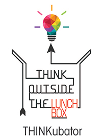 SNIC THINKubator: Think Outside the Lunch Box