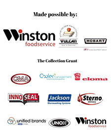 equipment-grants-logos