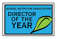 SNA Award - Director of the Year