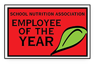 SNA Award - Employee of the Year