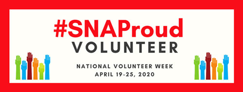 SNAproud-volunter-image