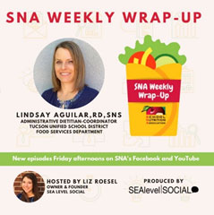 sna-weekly-wrap-up2 image