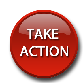 Take-Action-Issue-button image