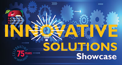 InnovativeSolutionsShowcase-logo image