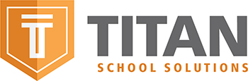 NSLW 2020 Toolkit is brought to you by Titan School Solutions