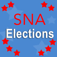 2021 SNA Elections