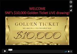 snf-golden-ticket-video image