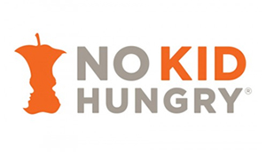 No-Kid-Hungry image
