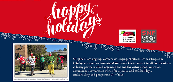 2020-Holiday-card-socialmedia-web-story