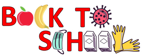 back-to-school-logo-header image