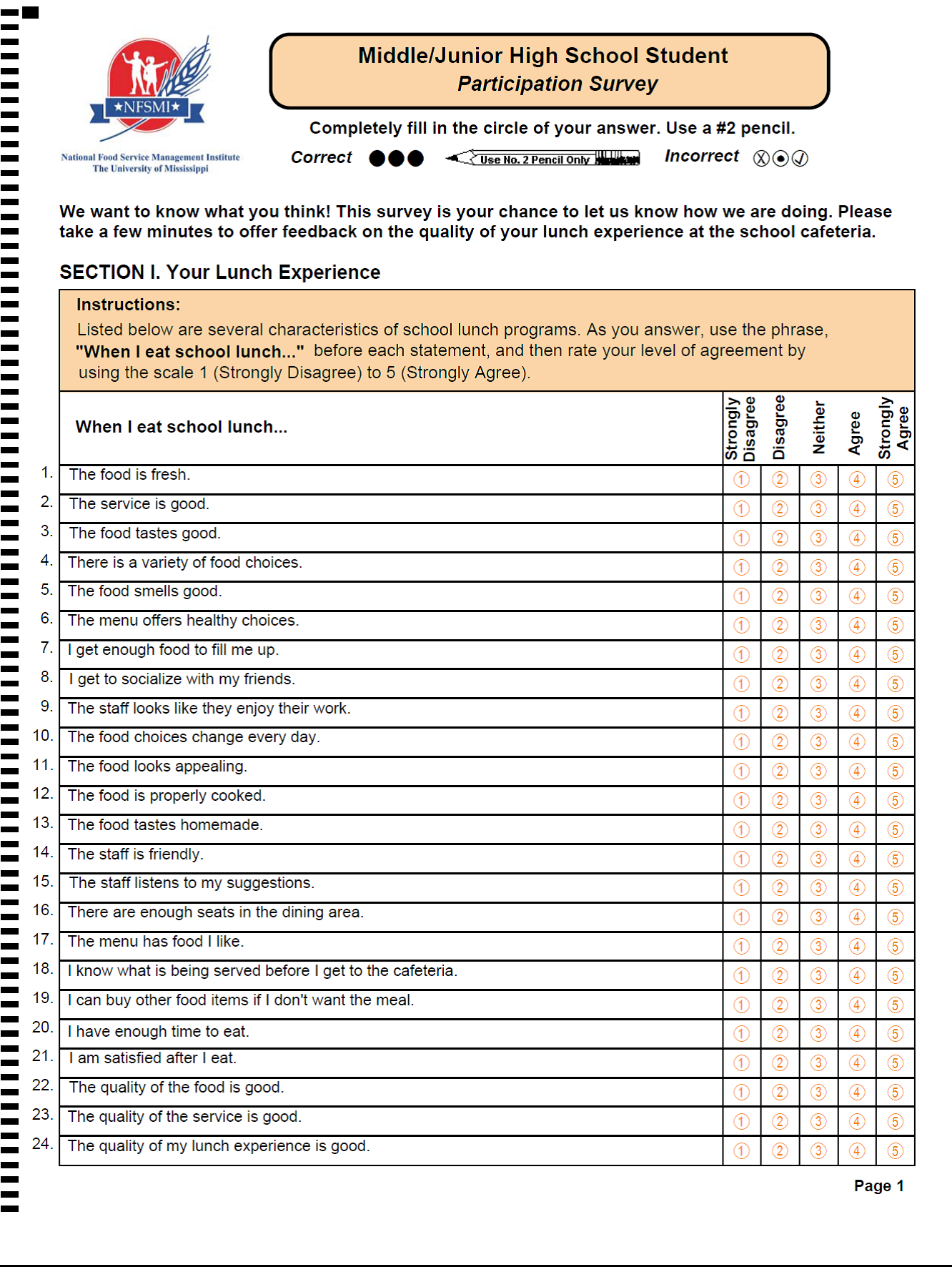 Volume 37 issue 2 fall 2013 rushing for Student satisfaction questionnaire template