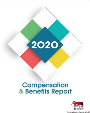 SNA-2020-Compensation-and-Benefits-Report image