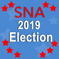 SNA Election 2019