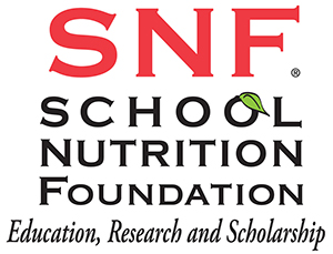 School Nutrition Foundation (SNF)