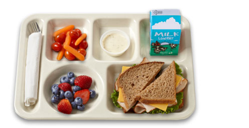 School-Nutrition-Standards