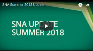 SNA-Update-Summer-2018