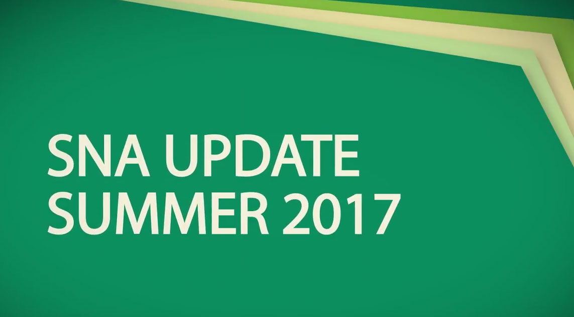 SNA-Update-Summmer2017.jpg
