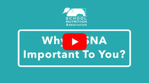 Why Is SNA important To You