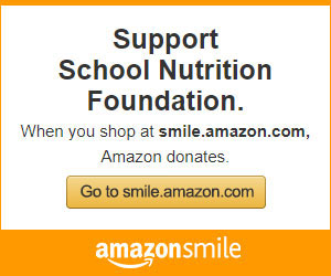 Donate to the Foundation with AmazonSmile