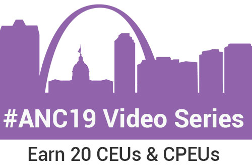 anc19-video-series image
