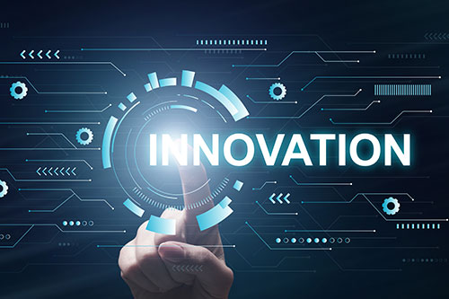 innovation-solution image