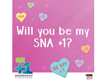 will-you-be-my sna