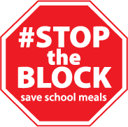 School Nutrition Association Stop Block Grants