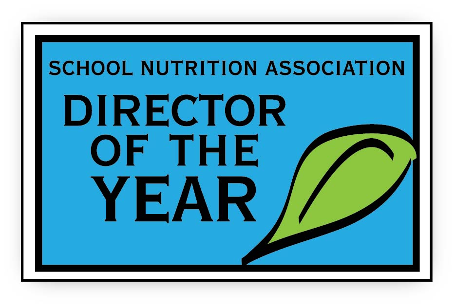 Nominate your colleague for SNA's Director of the Year Award