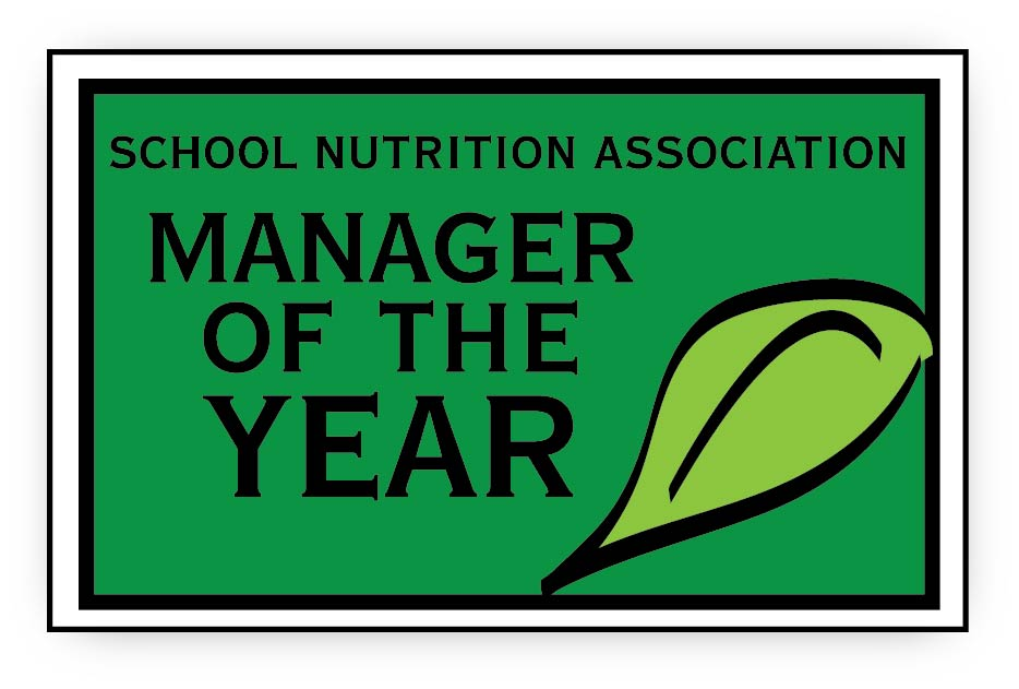 Nominate your colleague for SNA's Manager of the Year Award