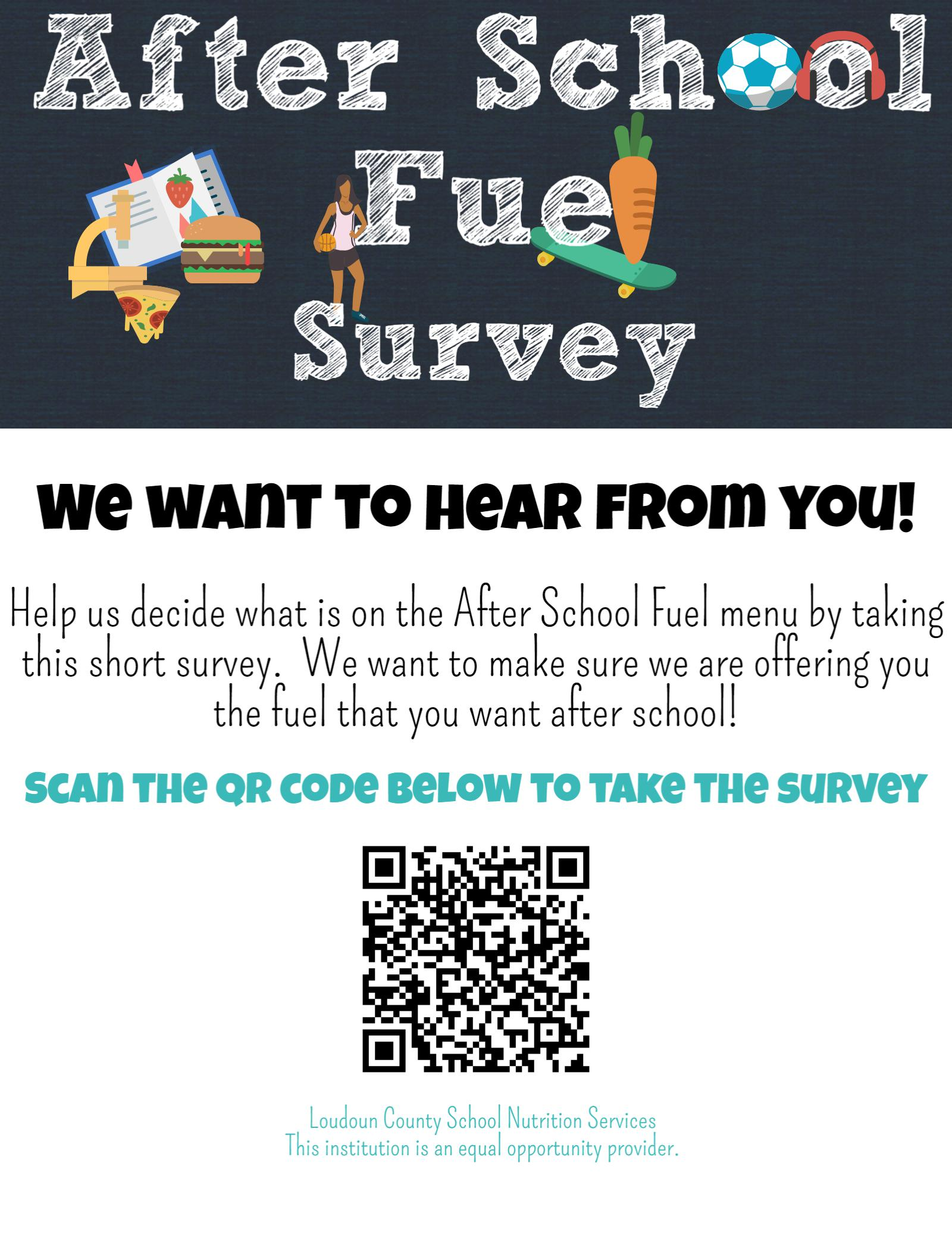 SNA-Engage-LCPS-After-School-Fuel-2
