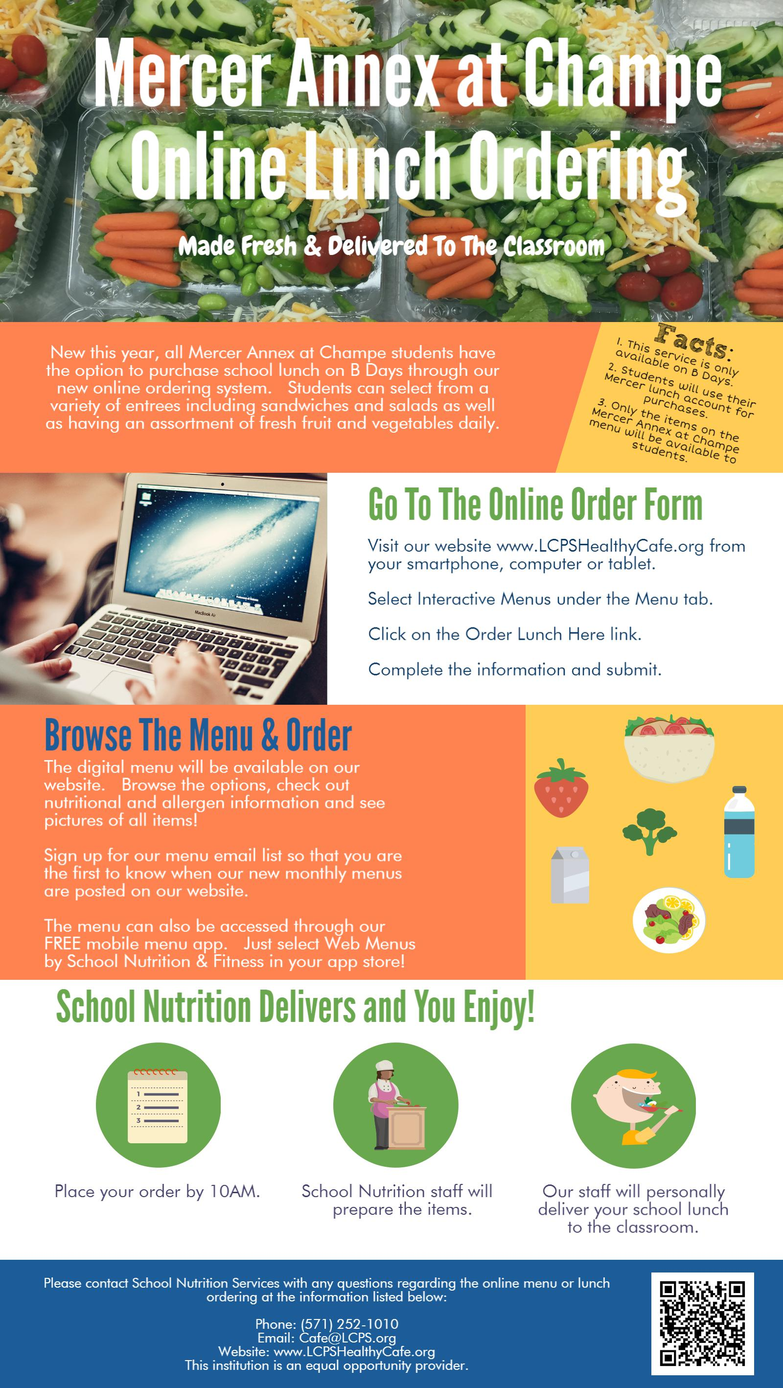 SNA-Engage-LCPS-Online-Lunch-Ordering
