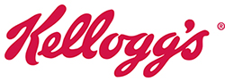 National School Breakfast Week 2019 is sponsored by Kellogg's