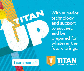 NSLW2020-Titan-up-ad image
