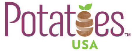 NSBW 2017 Sponsor Potatoes USA